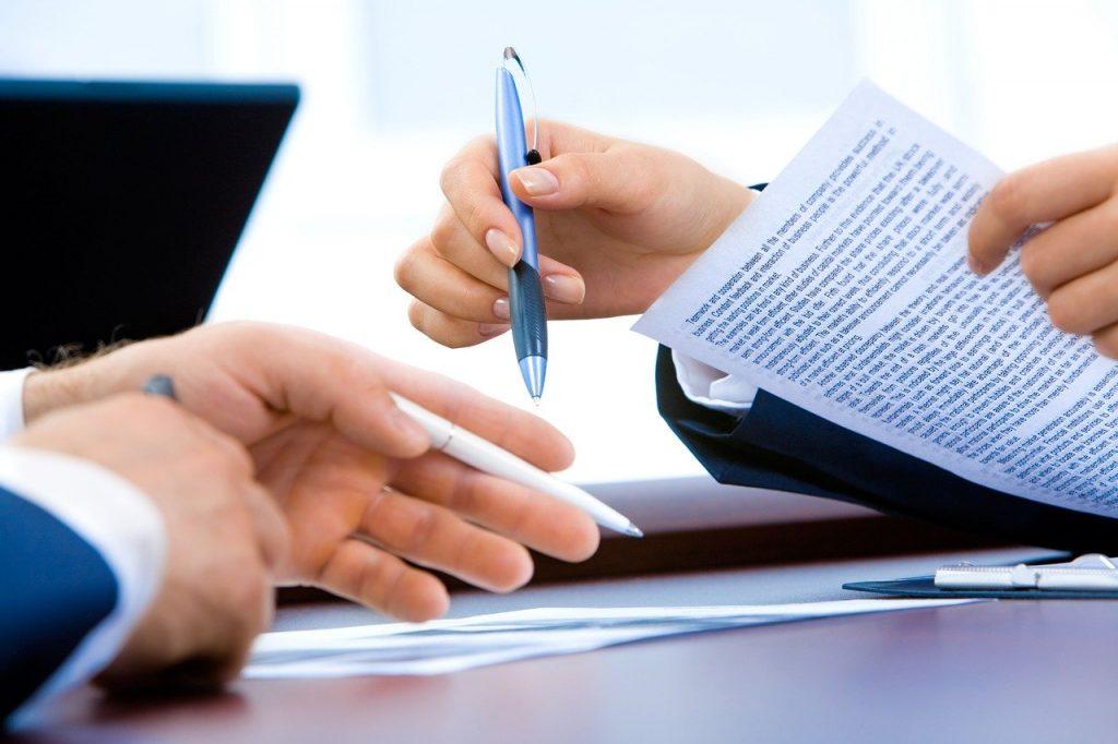 pennsylvania divorce mediation