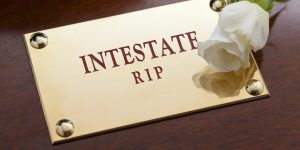 in pa estate law, no will deaths are governed by pennsylvania's intestate succession
