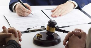 short guide on contesting a will in pa including grounds necessary for success