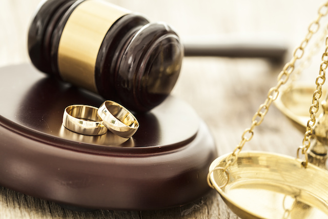 uncontested divorce in pa pros and cons