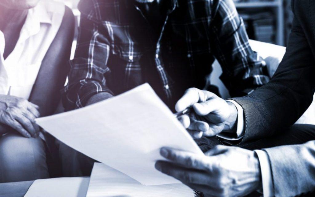 Essential Estate Planning Documents in Pennsylvania feature image
