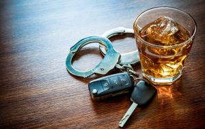 How to Get Into Accelerated Rehabilitative Disposition After a DUI feature image
