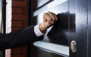 Debt Collection Law Firm vs. Debt Collection Agencies: Why You Want a Lawyer feature image