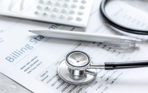 How can a Healthcare Attorney Help You if a Payor Makes an Adverse Determination feature image