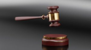 pennsylvania alimony laws how does it work