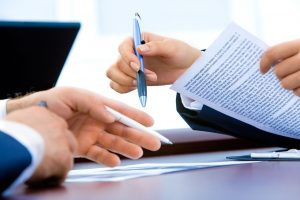 a pennsylvania marital settlement agreement is also known as a property settlement agreement